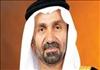 رئيس البرلمان العربي- أحمد الجرواني
