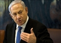 رئيس الوزراء الإسرائيلي بنيامين نتنياهو-ارشيفية