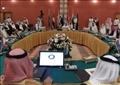 اجتماع سابق لمجلس تعاون دول الخليج