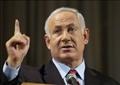 استطلاع لتلفزيون اسرائيل يعلن عن تراجع غير مسبوق لشعبية نتنياهو – أرشيفية