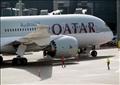 تشمل الإجراءات إغلاق المجالات الجوية أمام الخطوط القطرية