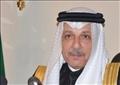 احمد قطان - ارشيفية