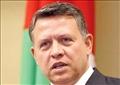 عاهل المملكة الأردنية الهاشمية، الملك عبد الله الثاني