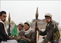 مقتل 26 من المتمردين الحوثيين في هجوم للجيش اليمني شرق صنعاء