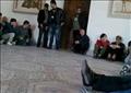 أحداث متحف باردو الإرهابية