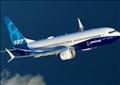 بوينج 737 - ارشيفية