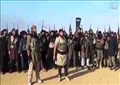 25 مساعدًا لخليفة داعش أغلبهم عسكريون من جيش صدام – أرشيفية
