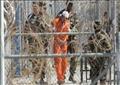 وصول عشرة من معتقلي جوانتانامو إلى سلطنة عمان