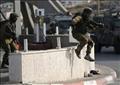 إسرائيل تغلق منطقة الخليل بعد الهجمات الفلسطينية