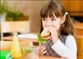 9 شروط للتغذية الصحية لطلاب المدراس