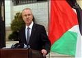الحكومة الفلسطينية تعقد اجتماعها في قطاع غزة منتصف الأسبوع المقبل