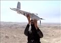 مصدر عراقي: مقتل مسؤول الطائرات المسيرة لدى «داعش» بقصف جوي في تلعفر