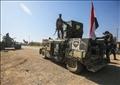 القوات العراقية تعلن تحرير «حي التنك» بالموصل العراقية من سيطرة «داعش»