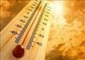 ارتفاع قياسي لدرجات الحرارة في تونس