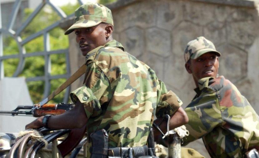 إثيوبيا تشدد قواعد التأشيرات وسط تقارير عن تجدد القتال في إقليم تيجراي