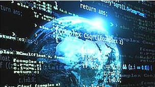 «ف بي آي» يحقق في أكبر هجمة إلكترونية عطلت «تويتر وأمازون»
