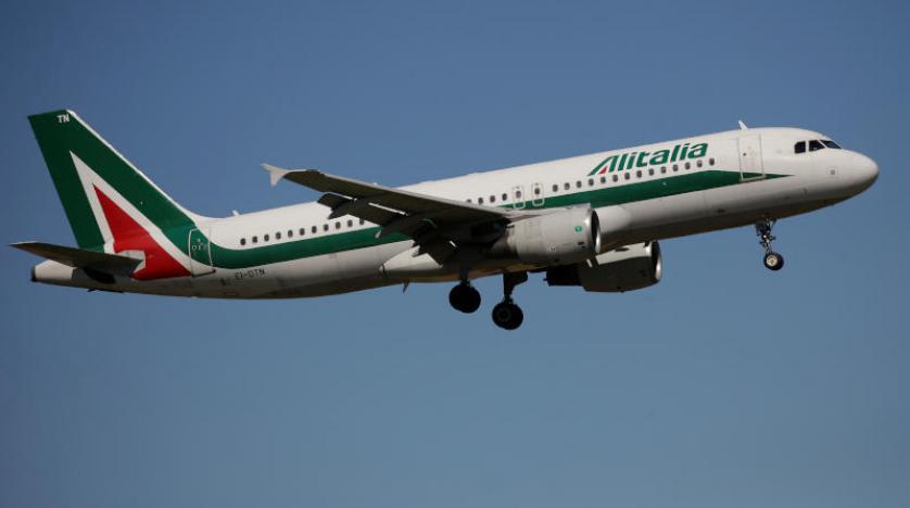 إيطاليا: تعليق الطيران مع بريطانيا يعتمد على فاعلية لقاحات كورونا ضد متحور دلتا