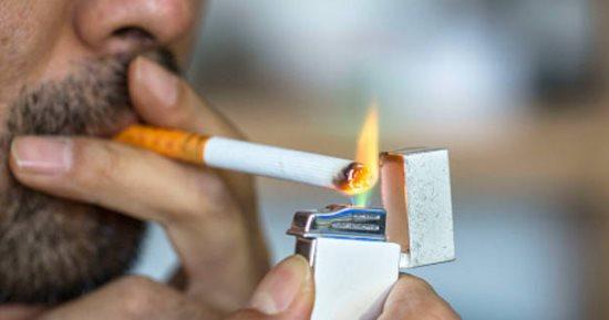 بسبب كورونا.. انخفاض قياسي لمبيعات السجائر باليابان للمرة الأولى منذ 1990