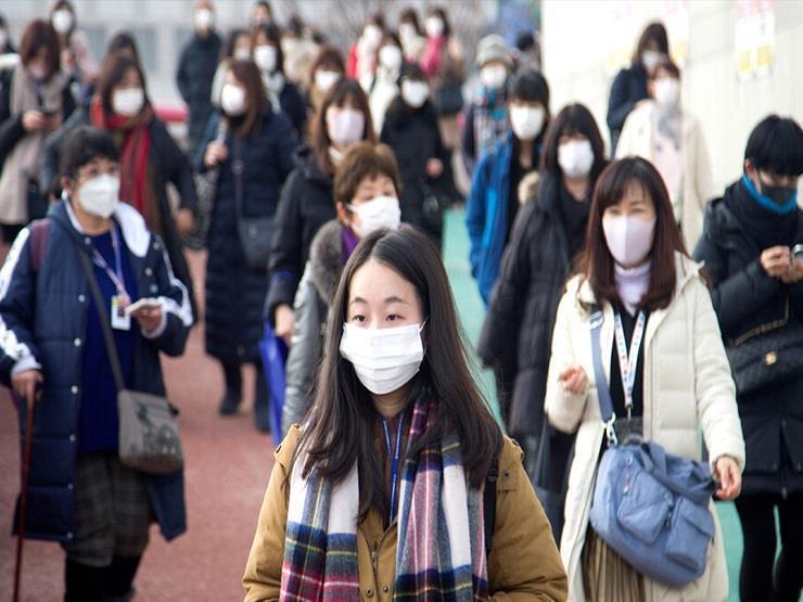 كوريا الجنوبية تسجل أول حالتي إصابة بمتحور «دلتا بلس» من فيروس كورونا