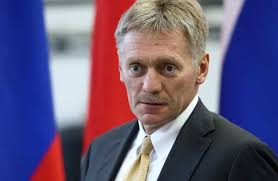 الكرملين يعلق على عودة سفير روسيا إلى واشنطن