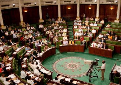 عضو بمجلس النواب الليبي: تفجير انتحاري وقع أمام البرلمان الليبي يحمل بصمات داعش -