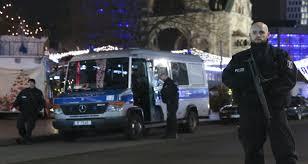 مقتل 3 أشخاص إثر إطلاق نار في منزل بألمانيا