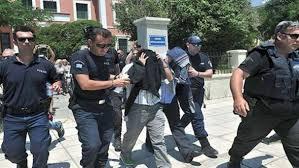 تركيا.. مذكرات احتجاز بحق 115 شخصا على خلفية محاولة الانقلاب
