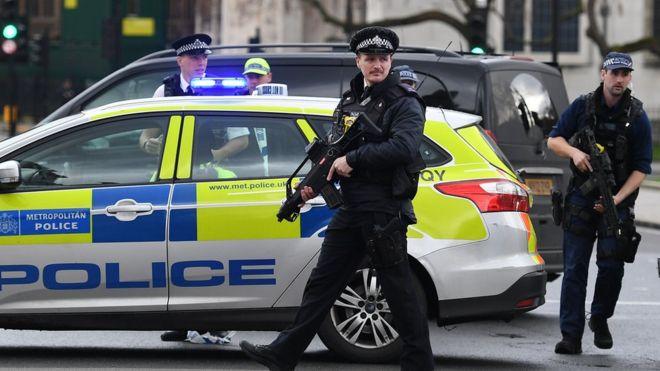 التايمز: تنظيم الدولة الإسلامية يوظف هجوم لندن لاستقطاب عناصر جديدة على اليوتيوب