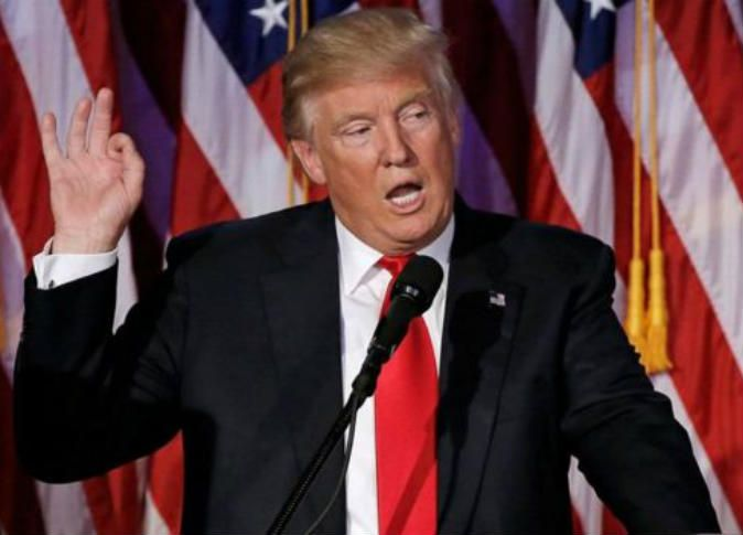 «كلابر»: الاستخبارات الأمريكية ليست مصدر تسريب المعلومات حول «ترامب»