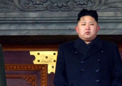 اغتيال الأخ غير الشقيق للزعيم الكوري الشمالي كيم جونج أون