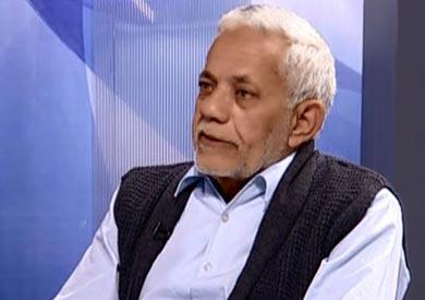 مصادر: «مؤرخ القاعدة» يهرب من القاهرة ويصل طهران