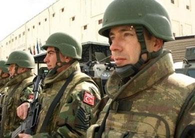 الجيش التركي ينشر تسجيلات التحذيرات الموجهة لطيار المقاتلة الروسية
