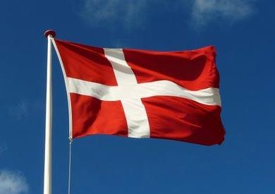 الدنمارك - ارشيفية