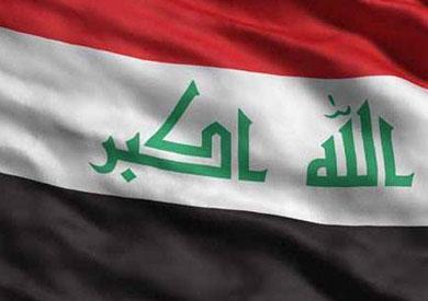 العراق - ارشيفية