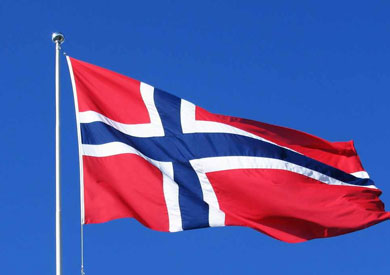 النرويج - ارشيفية