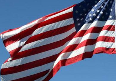 الولايات المتحدة الامريكية - ارشيفية