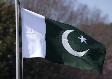 باكستان - ارشيفية