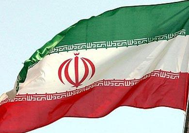 ايران - ارشيفية