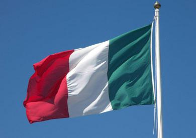 ايطاليا - ارشيفية