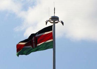 كينيا - ارشيفية