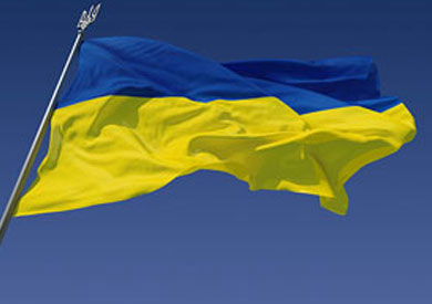 اوكرانيا - ارشيفية
