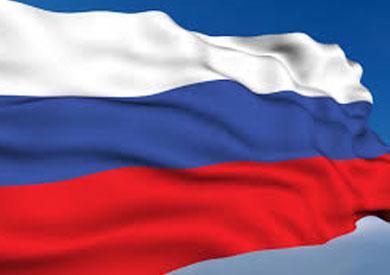روسيا - ارشيفية