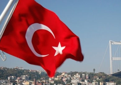 Hasil carian imej untuk turki cakap melayu