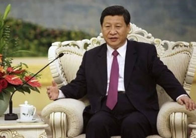 رئيس الصين يتعهد بتعزيز السياحة والتبادلات الثقافية مع كوريا الجنوبية -