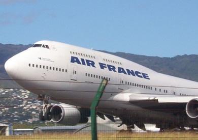 الطيران - ارشيفية