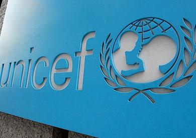 «اليونيسيف»: تجنيد 16 ألف طفل بـ«القوة» في جنوب السودان