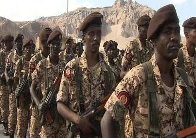 الأمن السودانى يداهم مجمعات سكنية تابعة لـ«لإخوان» الهاربين