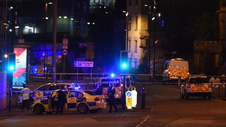 «داعش» تعلن مسئوليتها عن تفجير مانشيستر