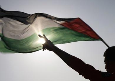 ارشيفية لفلسطين