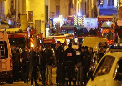 اتهام شخص سادس في بروكسل بـ«الإرهاب» على خلفية اعتداءات باريس